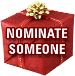 nominate-someone-box