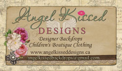 Angel-Kissed-Designs